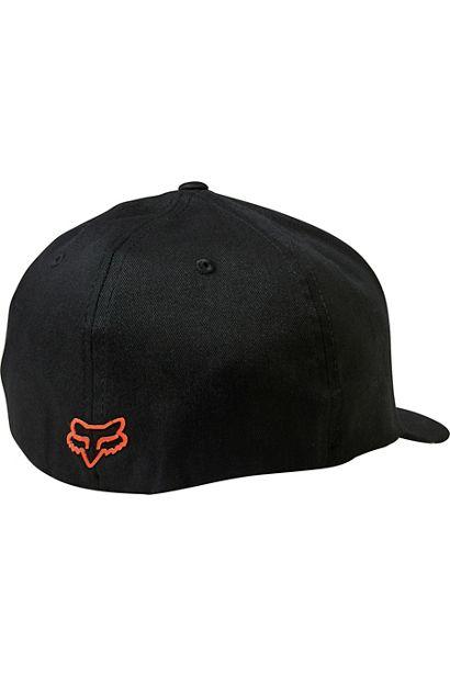 gorra fox edicion limitada bnkz azul o negra oferta madrid españa (6)