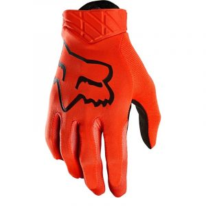 guantes fox airline fino madrid tienda sanse (2)