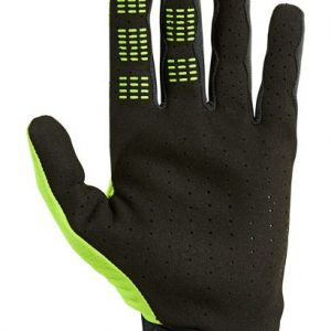 guantes fox flexair comodo ventilado outlet barato madrid (1)