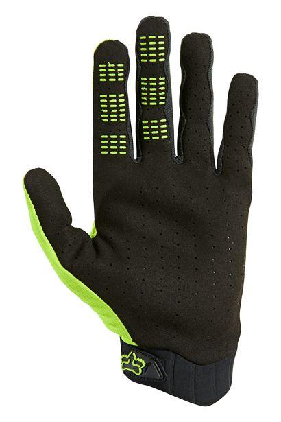 guantes fox flexair comodo ventilado outlet barato madrid (1)
