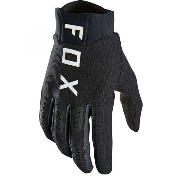 guantes fox flexair comodo ventilado outlet barato madrid (2)