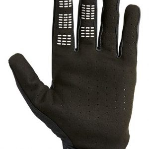 guantes fox flexair comodo ventilado outlet barato madrid (3)