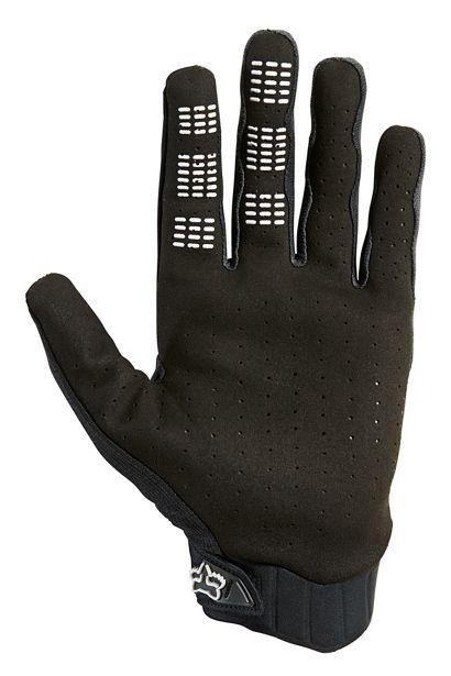 guantes fox flexair comodo ventilado outlet barato madrid (3)