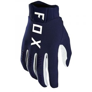 guantes fox flexair comodo ventilado outlet barato madrid (4)