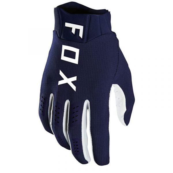 guantes fox flexair comodo ventilado outlet barato madrid (4)