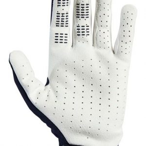 guantes fox flexair comodo ventilado outlet barato madrid (5)