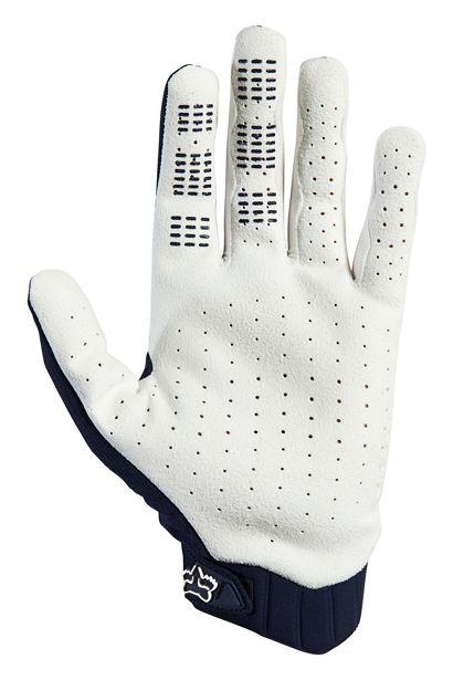 guantes fox flexair comodo ventilado outlet barato madrid (5)