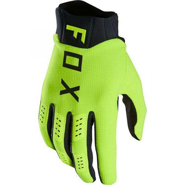 guantes fox flexair comodo ventilado outlet barato madrid (6)