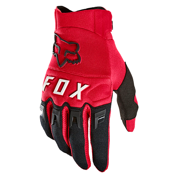 guantes para mtb baratos