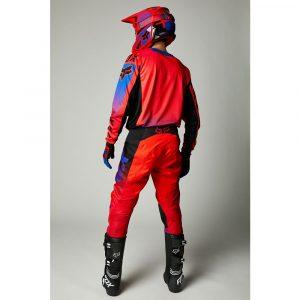 madrid combo trajes fox 180 oktiv (4)