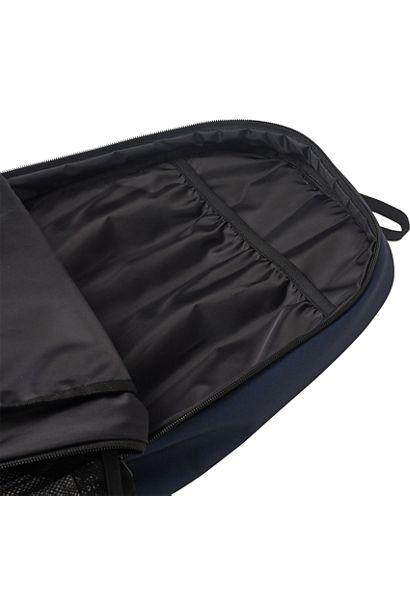 mochila Fox Overkill azul portatil sanse madrid tienda (1)