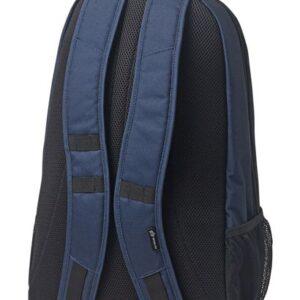 mochila Fox Overkill azul portatil sanse madrid tienda (3)
