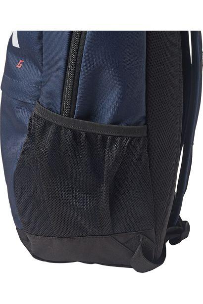 mochila Fox Overkill azul portatil sanse madrid tienda (4)
