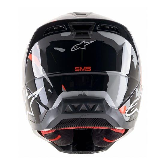 motocross enduro casco alpinestars sm5 camo royer (3)