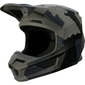 motocross outlet casco fox v1 trev camo (3)