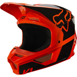 outlet madrid casco fox v1 revn naranja fluor (2)