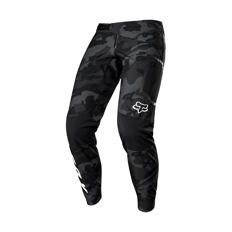 pantalones para mtb crosscountry