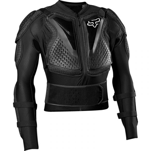 peto fox integral titan sport jacket chaqueta madrid outlet barato (2)