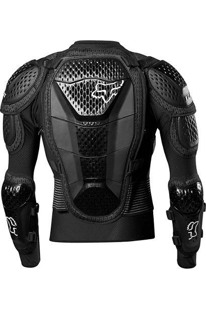 peto fox integral titan sport jacket chaqueta madrid outlet barato (3)