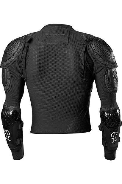 peto fox integral titan sport jacket chaqueta madrid outlet barato (4)