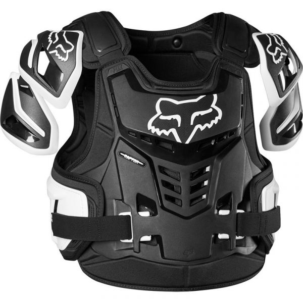 peto fox raptor mx enduro mtb bici barato madrid (2)