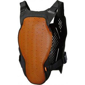 peto raceframe fox sb d3o d30 negro impact mtb moto (2)
