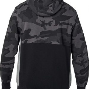 sudadera fox Rebound sherpa forro outlet madrid (3)
