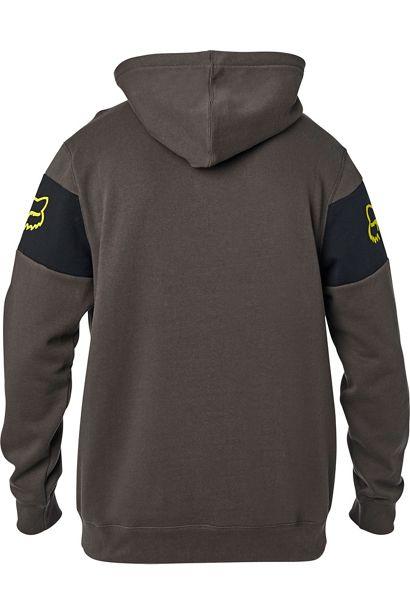 sudadera fox official pullover tienda outlet (3)