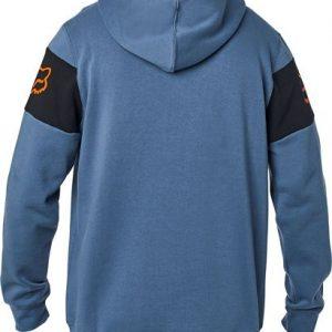 sudadera fox official pullover tienda outlet (8)