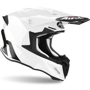 tienda madrid outlet casco-airoh twist blanco ligero (2)