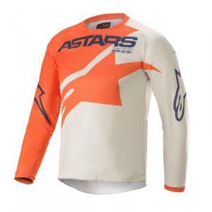 traje alpinestars racer blaze 2021 niño (3)