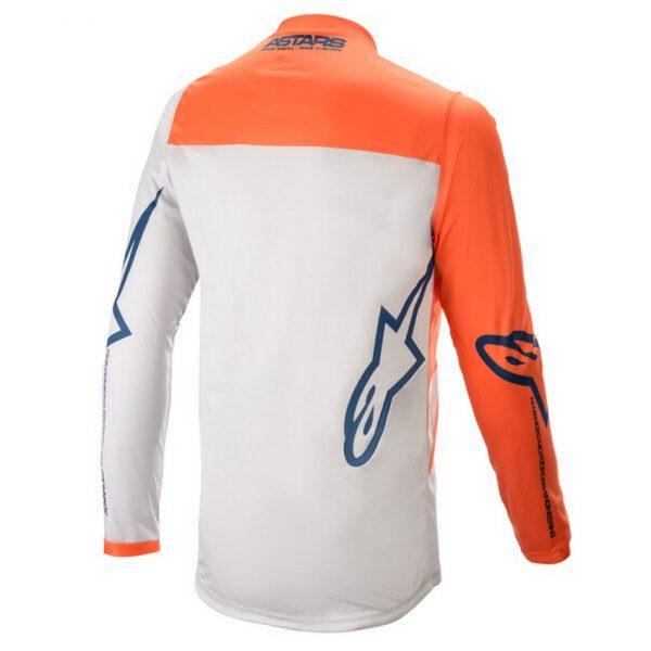 traje alpinestars racer blaze 2021 niño (4)