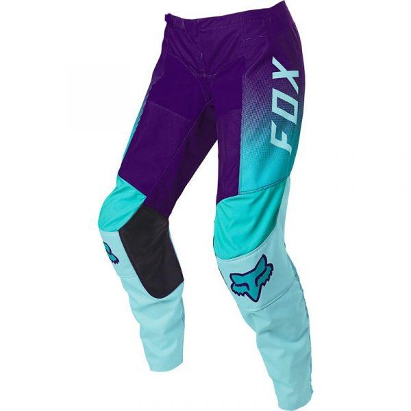 traje fox 2021 niño niña voke azul rebajas fox outlet fox madrid (2)
