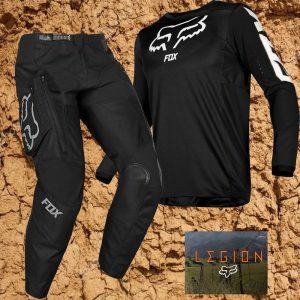traje legion 2020 comodo bolsillos madrid (1)