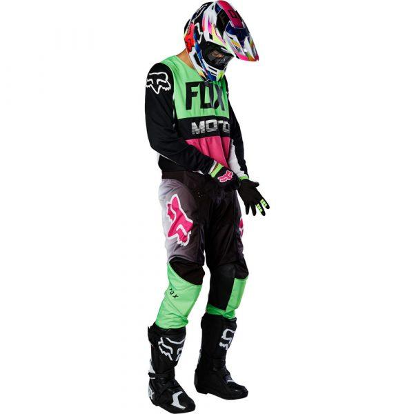 traje niño fox 2020 fyce multicolor rosa verde negra (2)