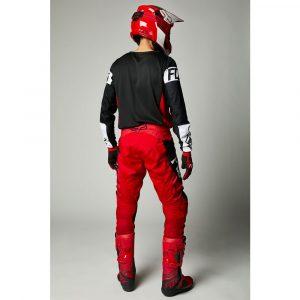 traje niño fox 2021 revn rojo blanco negro ofertas en motocross madrid (1)