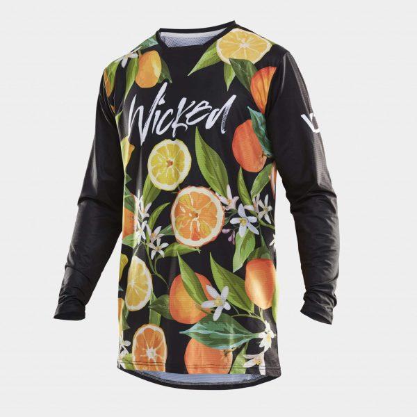 traje wicked family limones y naranjas super chulo exclusivo en españa crosscountry (3)