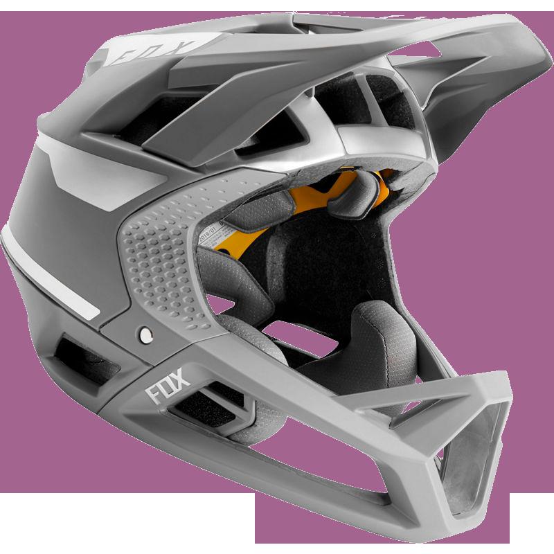venta de cascos mtb online