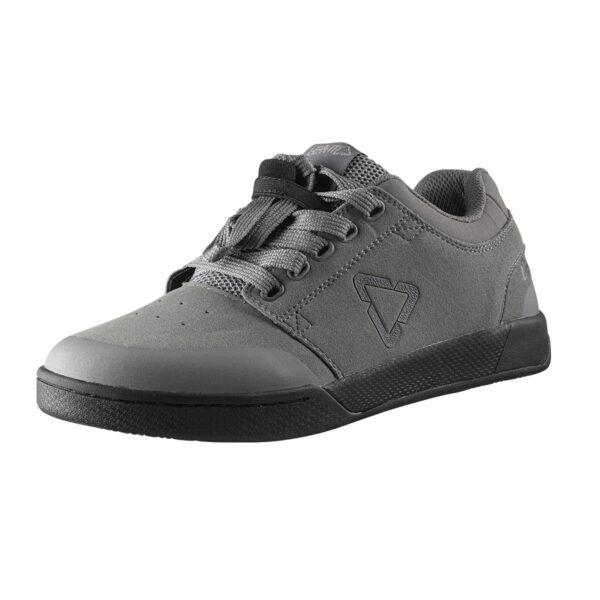 zapatillas de bici leatt 2.0 negra o gris (2)