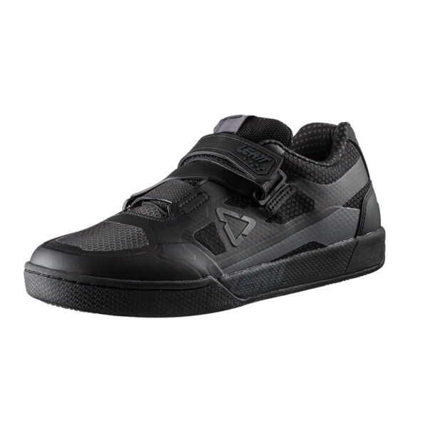 zapatillas leatt 5.0 clip competicion negras oferta en madrid (1)