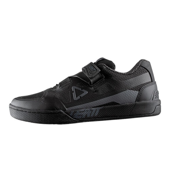 zapatillas leatt 5.0 clip competicion negras oferta en madrid (2)