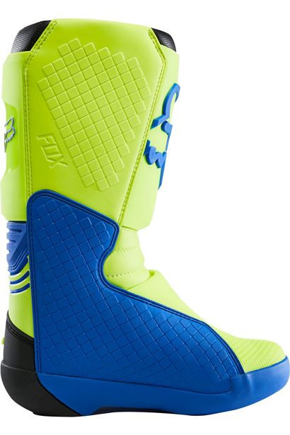 botas fox comp 2021 motocross en crosscountry ofertas permanentes en madrid (3)