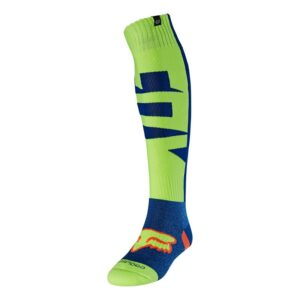 calcetines motocross fox oktiv coolmax ya en crosscountry fox madrid españa (2)