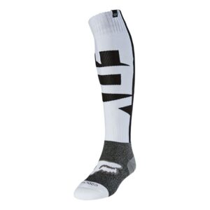 calcetines motocross fox oktiv coolmax ya en crosscountry fox madrid españa (3)