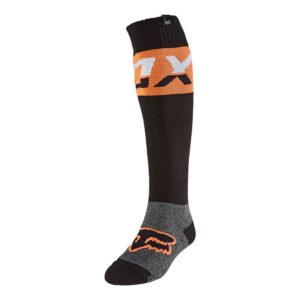 callcetines fox fri thick afterburn negro rojo azul para motocross en crosscountry madrid (2)