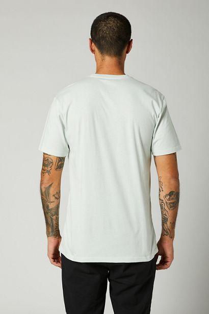 camiseta fox cell premium gris azul o negra vintage nueva coleccion ya disponible en crosscountry (2)