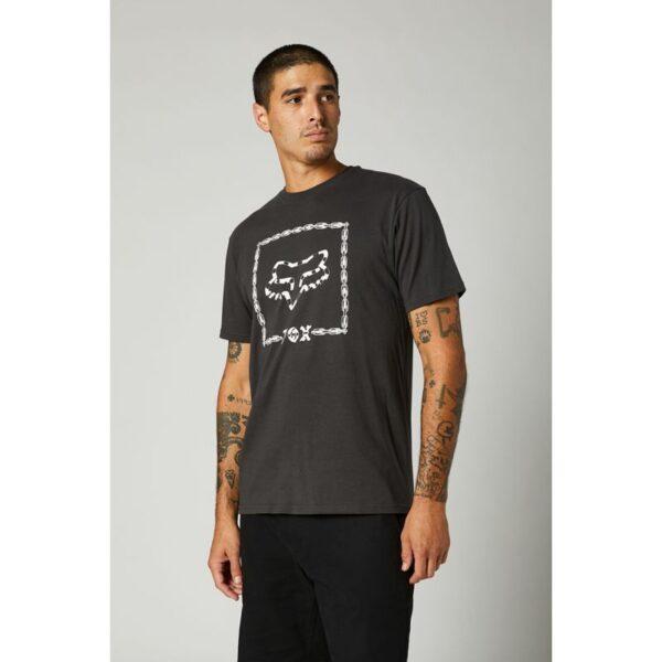camiseta fox cell premium gris azul o negra vintage nueva coleccion ya disponible en crosscountry (3)