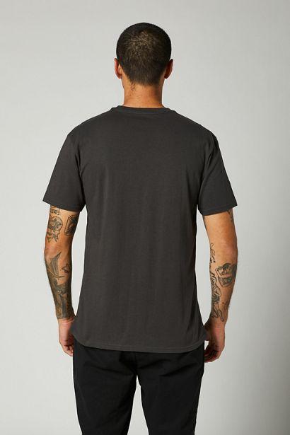 camiseta fox cell premium gris azul o negra vintage nueva coleccion ya disponible en crosscountry (4)