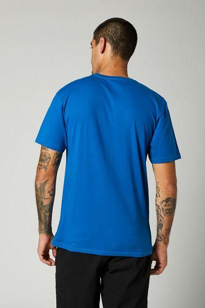 camiseta fox cell premium gris azul o negra vintage nueva coleccion ya disponible en crosscountry (6)
