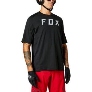 camiseta fox defend nueva coleccion verano comprala en crosscountry madrid españa ofertas todo el año (2)